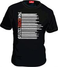 barcode.1